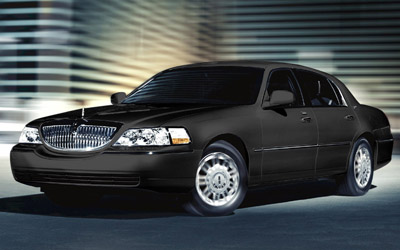 Used Limousines for Sale