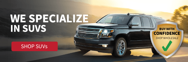 HW-Mobile-Slider-SUVS-600x200-Oct-2019