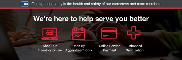 HWH-Here-to-Serve-You-Better-Red-MOBILE-SLIDER-600x200