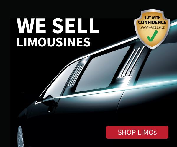 Humberview Wholesale Buy Limosines Wholesale